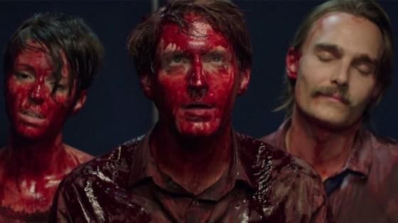 official-trailer-bloodsucking-bastards-01
