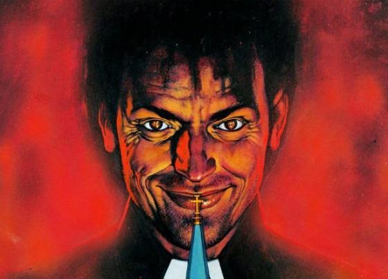 AMC-Preacher-TV-show
