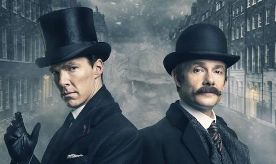 Sherlock-The-Abominable-Bride
