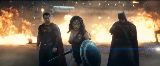 the-batman-v-superman-dawn-of-justice-trailer-breakdown-omg-wow-737688