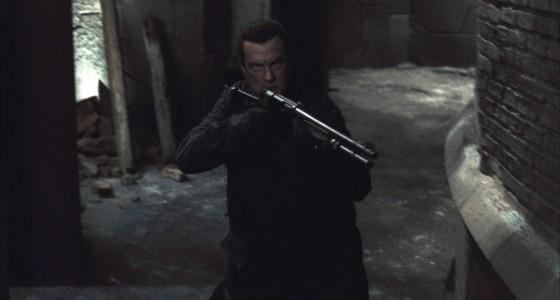 800px-Attack_Force-Shotgun-7