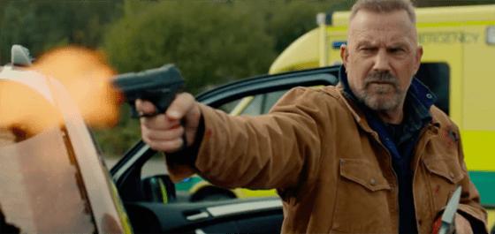 Criminal-2016-Movie-Picture-01