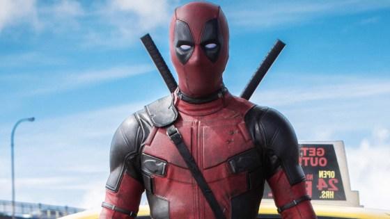 Deadpool-Movie-2016-Wallpaper-Download-1024x576