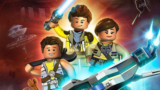 Lego_SW-FreeMakerAdventures-wide