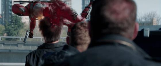 deadpool-movie-screencaps-reynolds-79