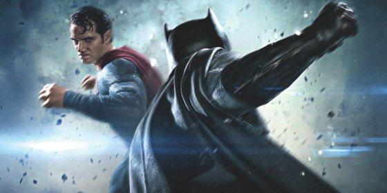 batman-v-superman-dawn-of-justice-poster-superman-copertina