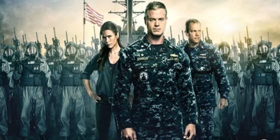 last-ship-tv-show-season-3