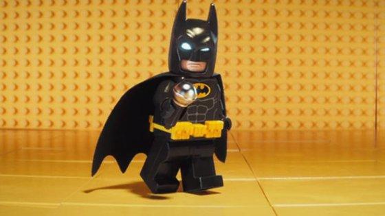 lego-batman-movie-trailer