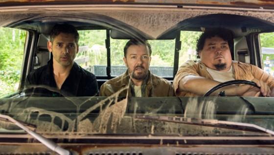 ricky-gervais_special-correspondent_1_top10films