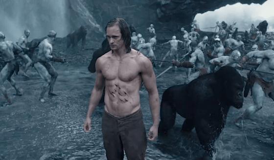 the-legend-of-tarzan-movie