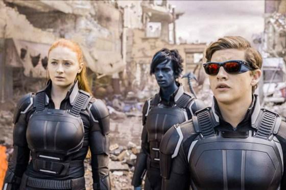 x-men-apocalypse-featured-image