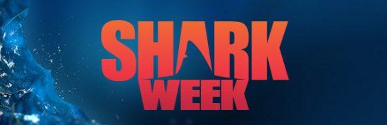 shark-week-807