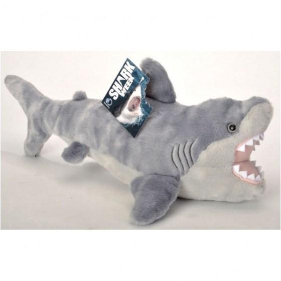 shark-week-great-white-shark-stuffed-animal-812_670