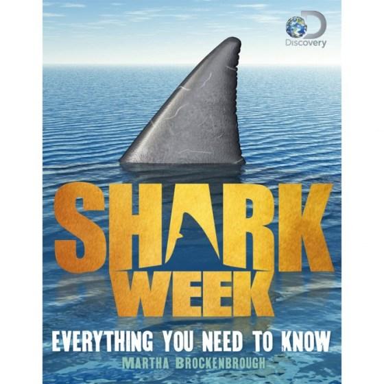 shark-week-hardcover-book_670