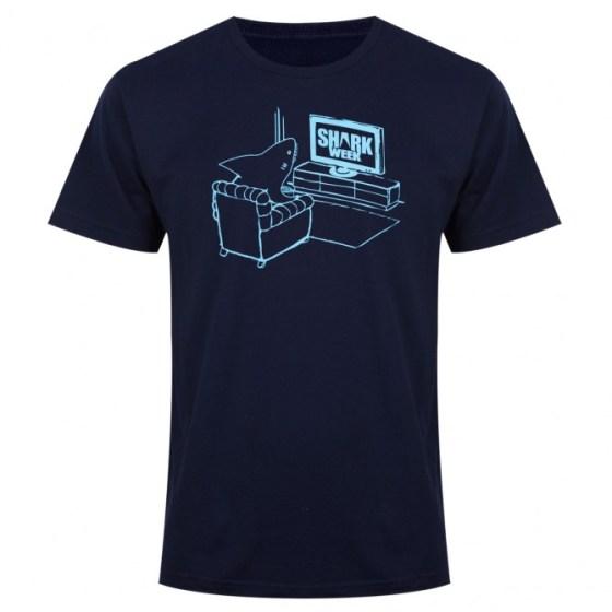 shark-week-tv-t-shirt-navy-588_670