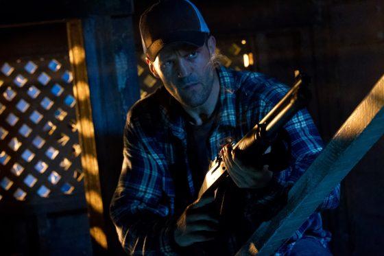 Homefront Jason Statham Film