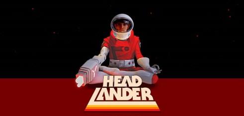 headlander-double-fine