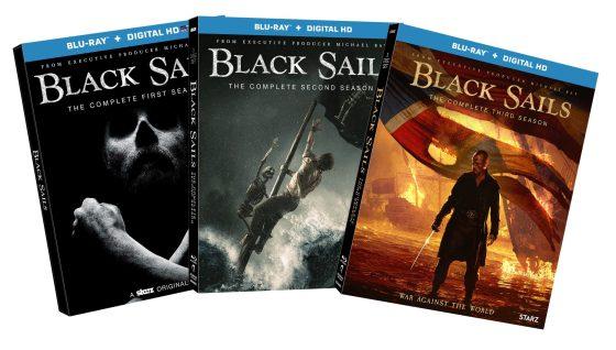 black-sails-s1-3-bd