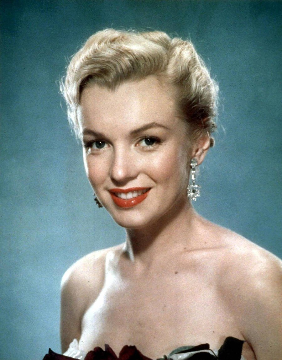 29 Shocking Marilyn Monroe Facts Everything Audrey Hepburn