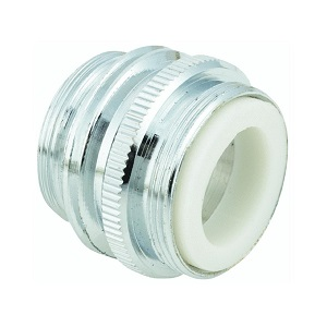 faucet hose adapter for waterbirth pool connector 3147