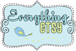 Visit Everything Etsy!