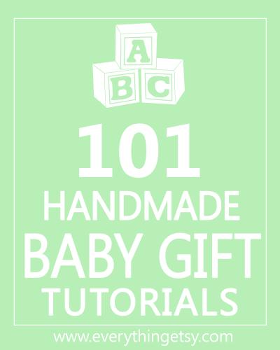 101_handmade_baby_gift_tutorials_400px