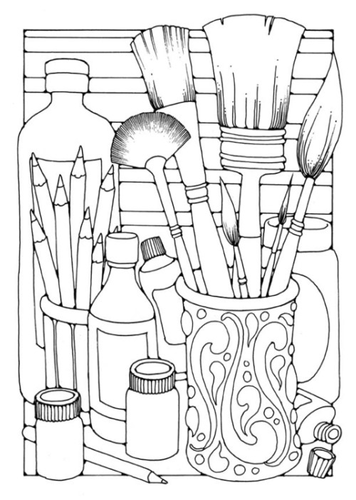 coloring pages printable # 66