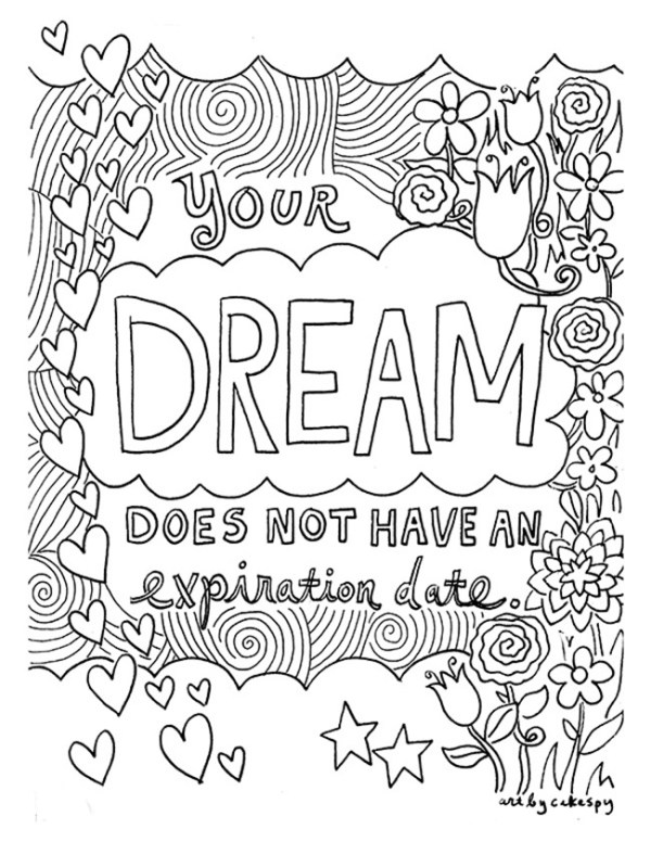 free coloring pages for adults printable # 89