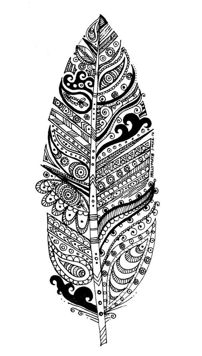 printable coloring pages for adults 15 free designs