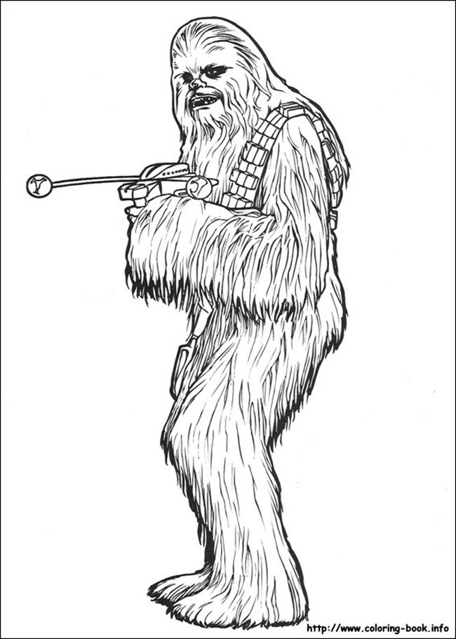 star wars free printable coloring pages for adults amp kids over