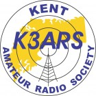 KARS Logo - Portable Stations