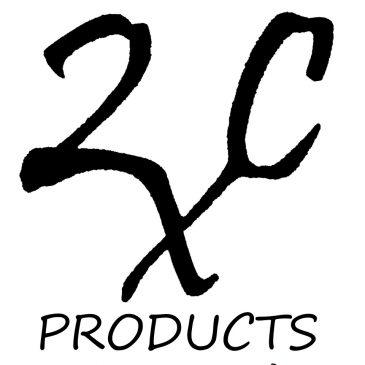 2XC Products