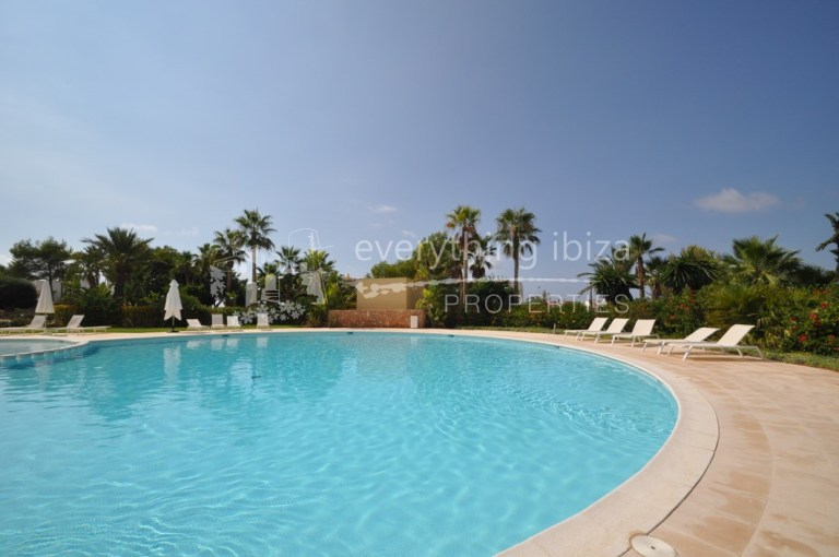 Property for sale by everything ibiza Properties
