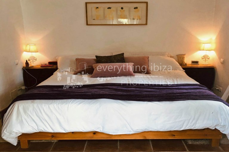Property ref 1164 for sale in Ibiza by everything ibiza Properties