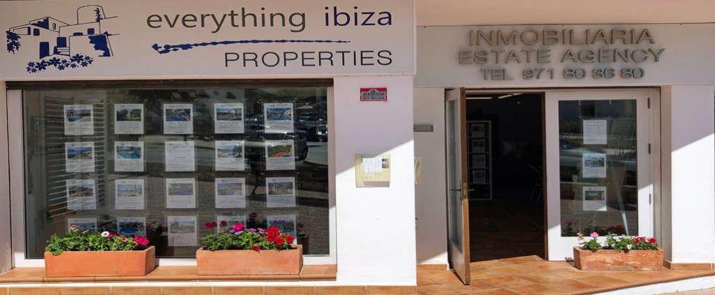 April blog by everything ibiza Propeties