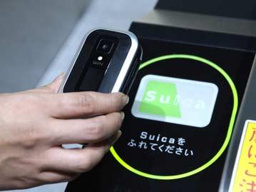 6a00e398da8782000301101639039d860c 500pi - NFC: tecnologia que acompanhará os novos smartphones de 2011