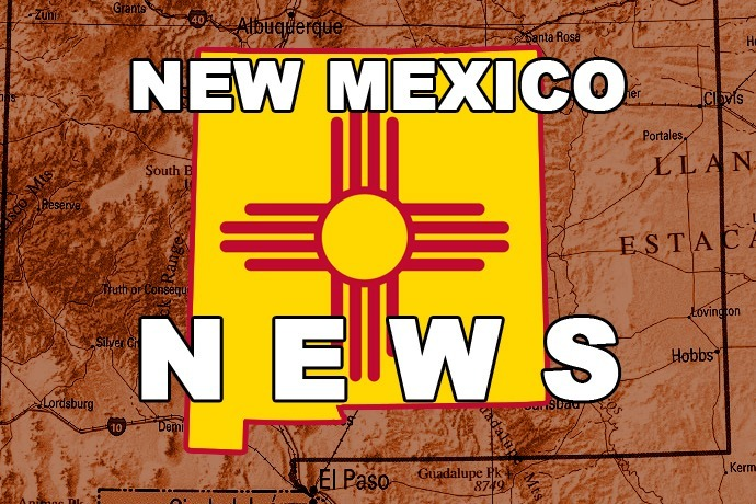 New Mexico NM news 690_-2470510980745179935