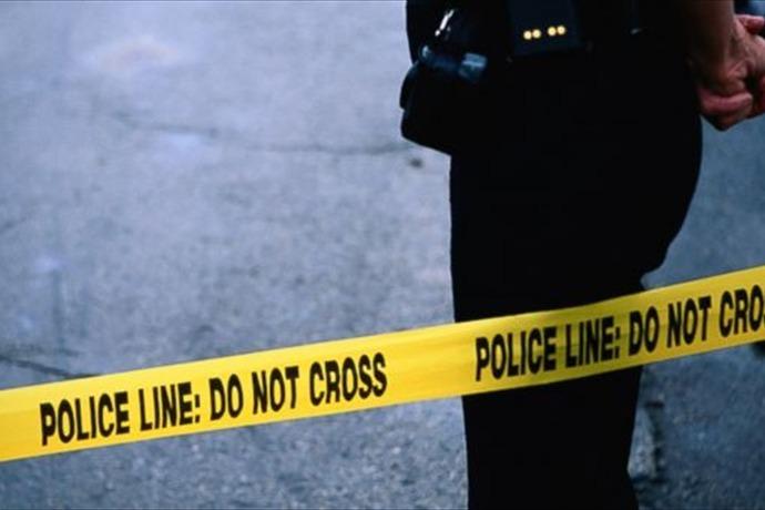 Police_Tape_Crime_Scene_-5598263360263207630