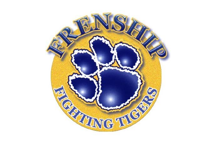 Frenship High School - 690_812445376452905274