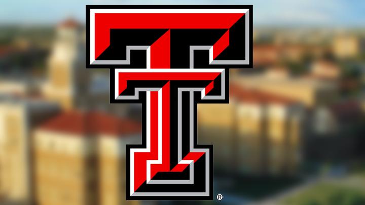 Texas Tech Online High School >> Ttuisd Nationally Ranked For Online High School Program