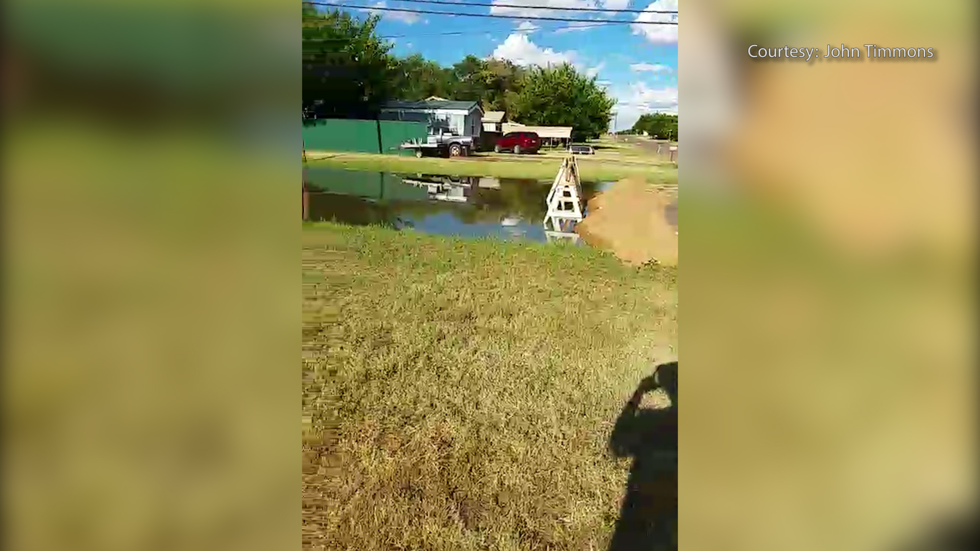 flooded street_1467769406737.jpg