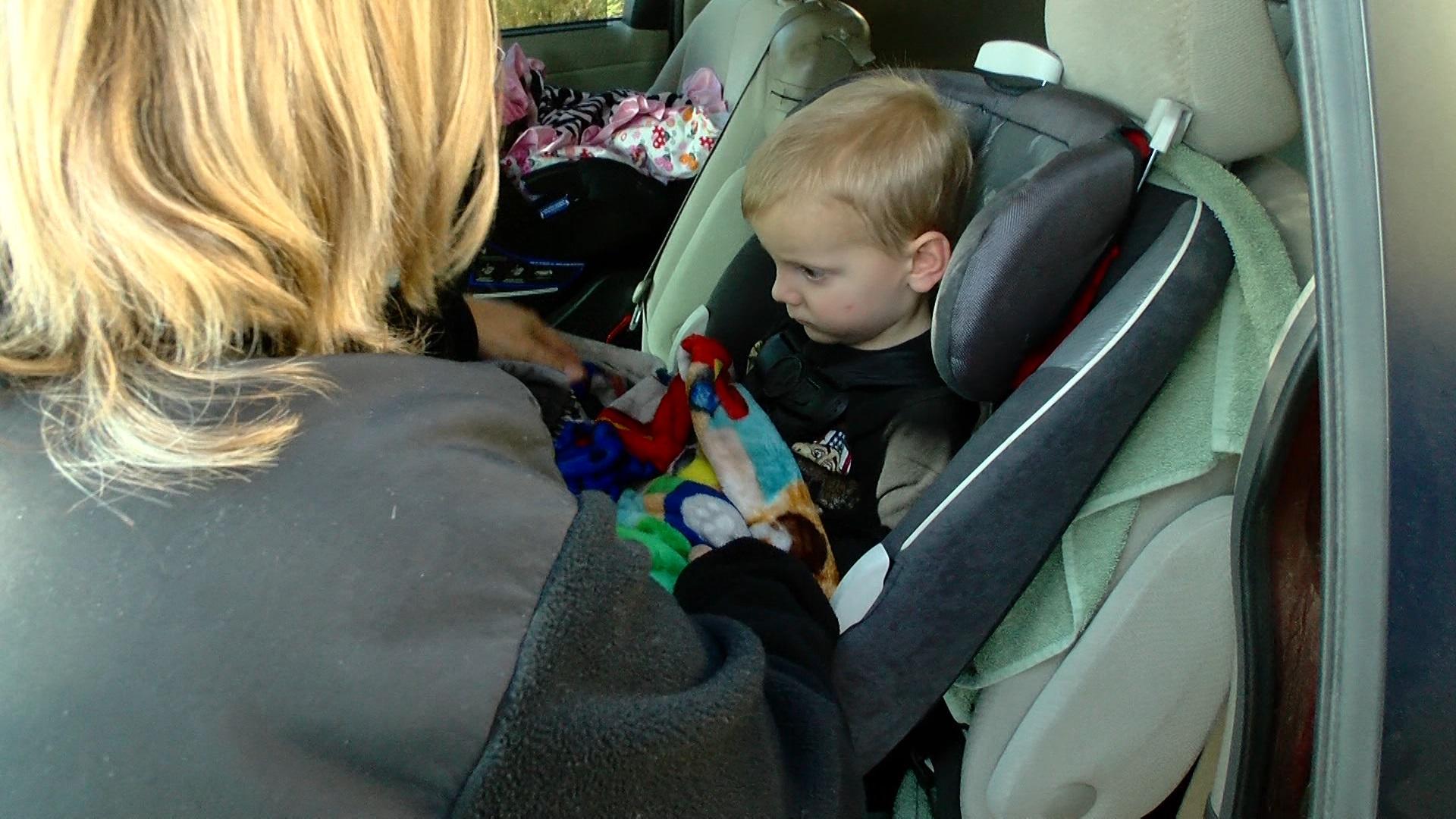 Car Seat Coats.00_01_39_04.Still001_1482536526661.jpg