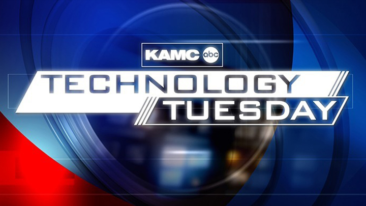technology tuesday_EP_1432097328385.jpg