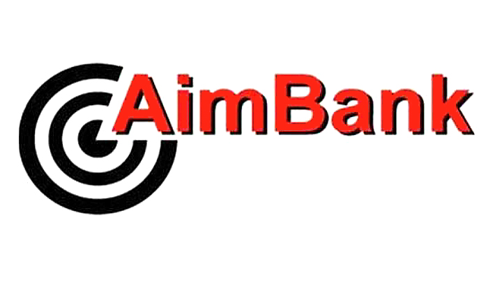 AimBank Logo 720