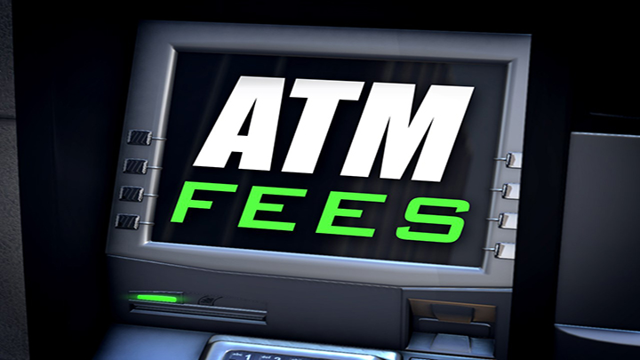 ATM Fees Graphic - 720