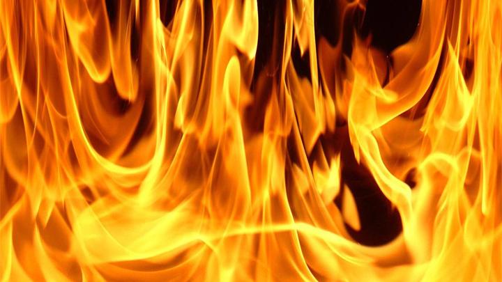 fire generic flames public domain 720