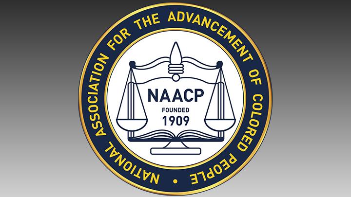 naacp Logo 720