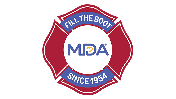 MDA Fill the Boot Logo - 720