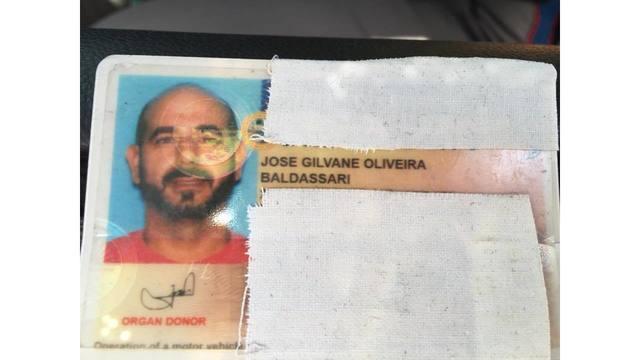 Baldassari license_1531430346953.jpg.jpg
