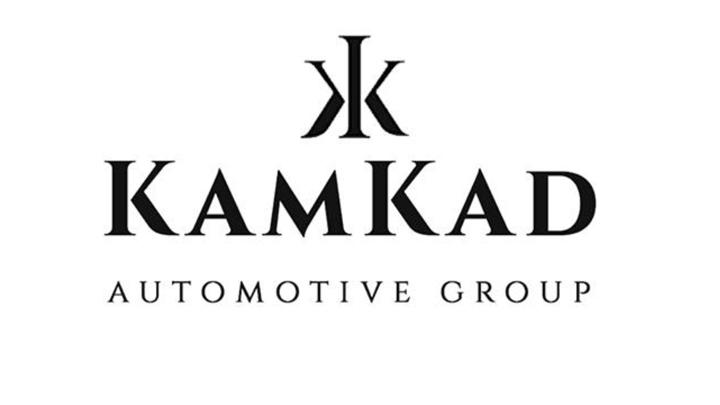kamKad Logo 720